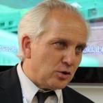 Fondateur Philippe De Matteis