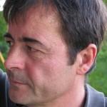 Fondateur Richard Wojciechowski