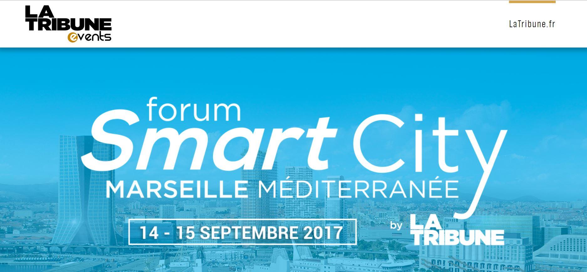 EvenementSmartCityMarseille2017